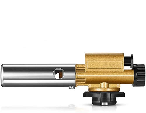 regulador de gas butano fabricante NusGear