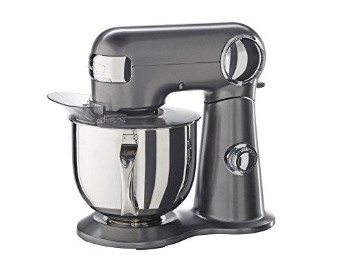 Cuisinart SM50E Küchenmaschine 5 L