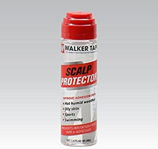 Scalp Protector Dab On 1.4 ounce by Walker Tape Co