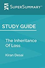 Best inheritance chapter summary Reviews