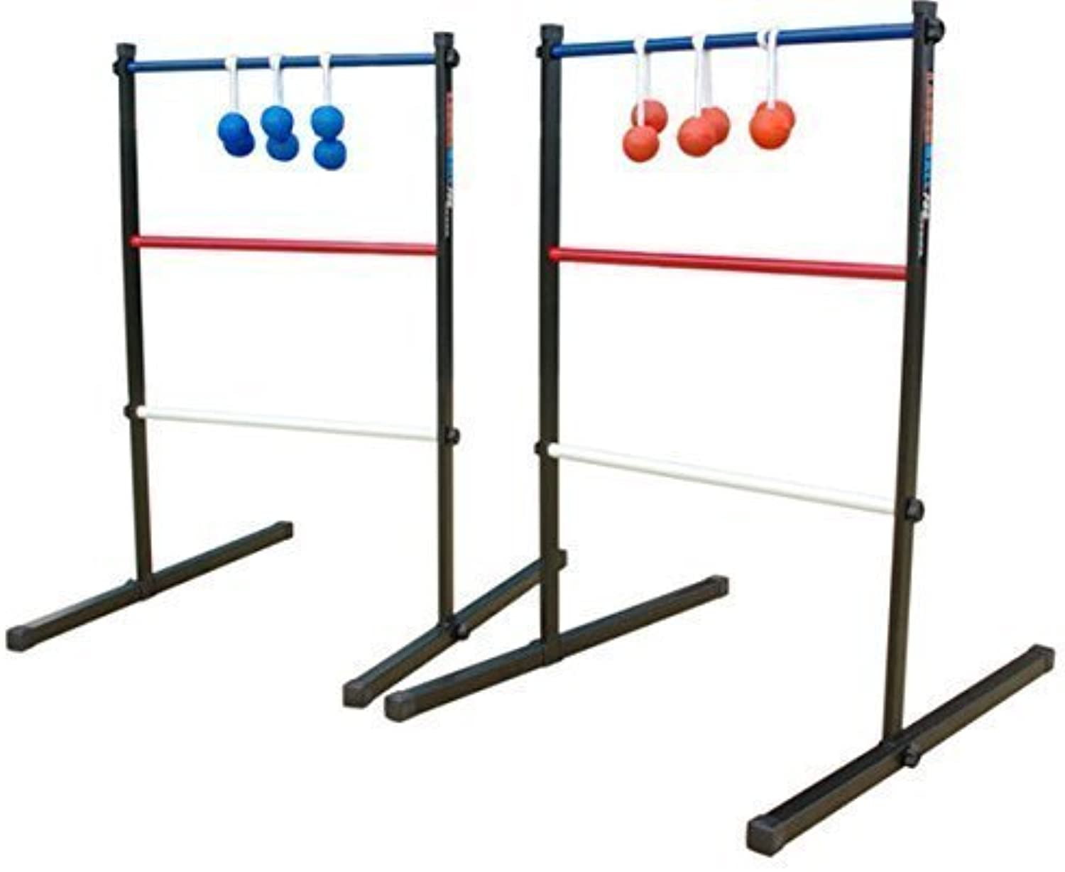 Maranda Enterprises Ladderball Pro Steel
