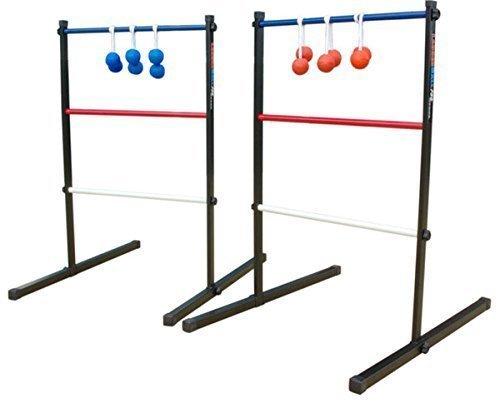 Maranda Enterprises Ladderball Pro Steel