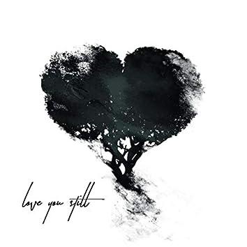 Love You Still