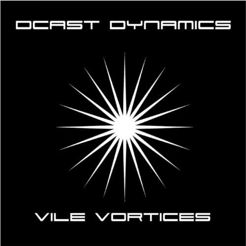 Dcast Dynamics