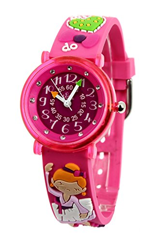 Baby Watch 606030