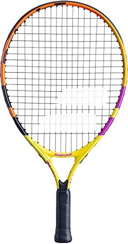 Babolat Rafa Nadal Junior 19 - Raqueta de tenis
