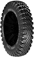 8.25-20 Power King Super Traction HD 129G E/10 Ply Tire