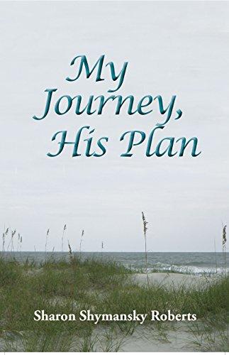 My Journey, His Plan (English Edition)