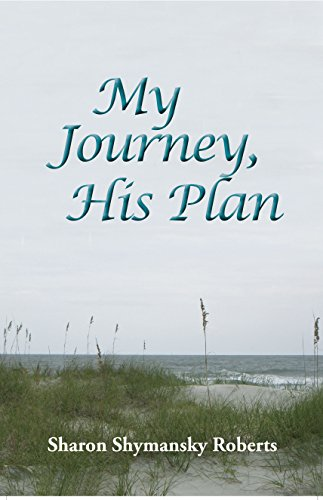 My Journey, His Plan (English Edition)