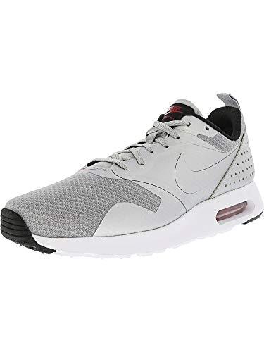 Nike 814443-007, Zapatillas para niños