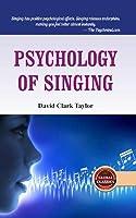 Psychology of Singing