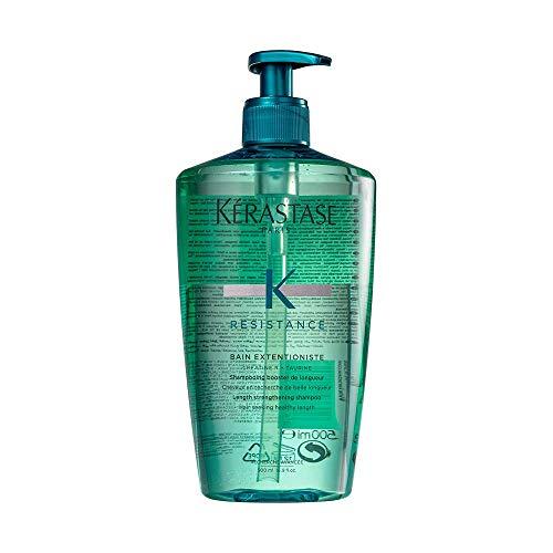 Kerastase Shampoo - 500 ml