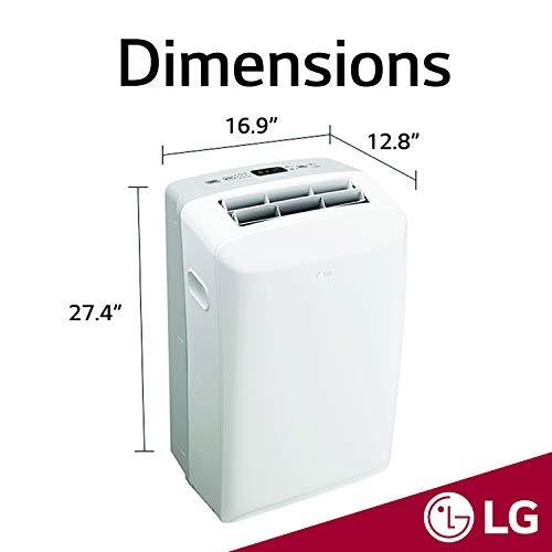 LG LP0817WSR display