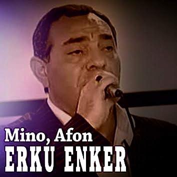 Erku Enker