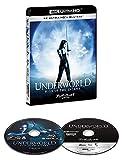 アンダーワールド ビギンズ 4K ULTRA HD & ブ...[Ultra HD Blu-ray]