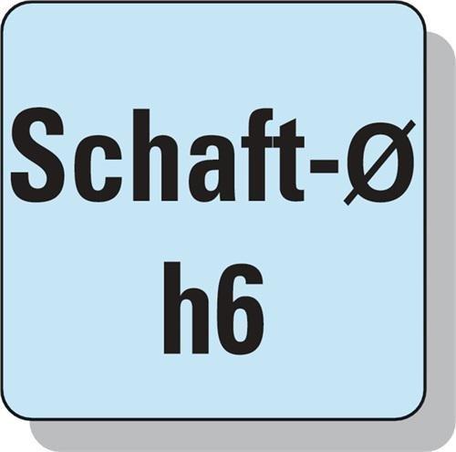 PROMAT Drehmomentschlüssel 10-100 Nm 1/2 Zoll