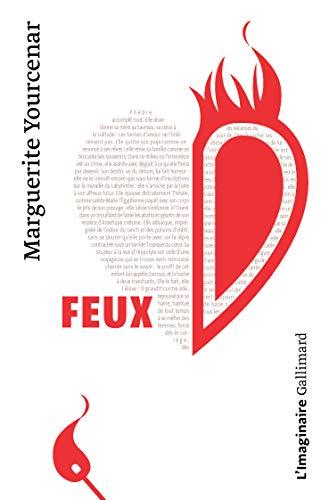 Feux [Lingua francese]