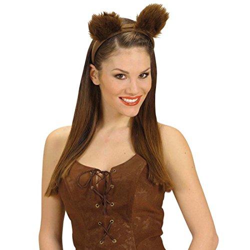 - Teddy Bär Kostüme Für Babys