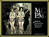 M.C.P.M Maison de Correction 'Princesse Melanie'