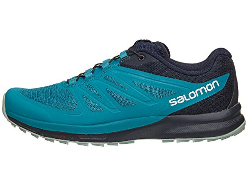 Salomon Sense Pro 2 W