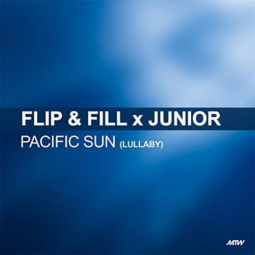 Flip & Fill feat. Junior