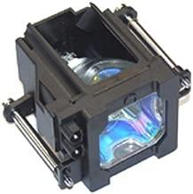 pps gf40 lamp