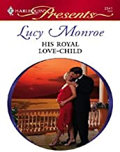 Best his royal love child Reviews