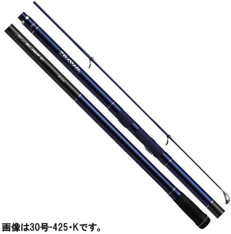 Daiwa Rod Sky surf T 30425_E K