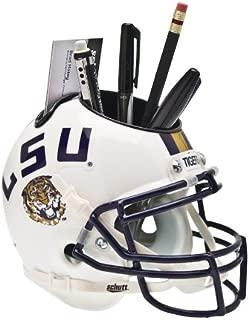 Best lsu football helmet stickers Reviews
