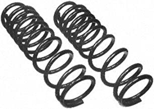 Moog CC782 Coil Spring Set