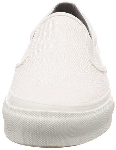 [アサヒトップドライ]スニーカーレイン防水性ゴアテックスTDY-2103ホワイト26.0cm2E