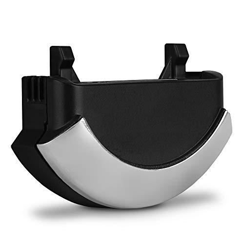CELLONIC® Ersatz Akku Bose 40229, NTA2358 für Bose QuietComfort 3 / Bose QC3 Wireless Kopfhörer Ersatzakku 200mAh Batterie