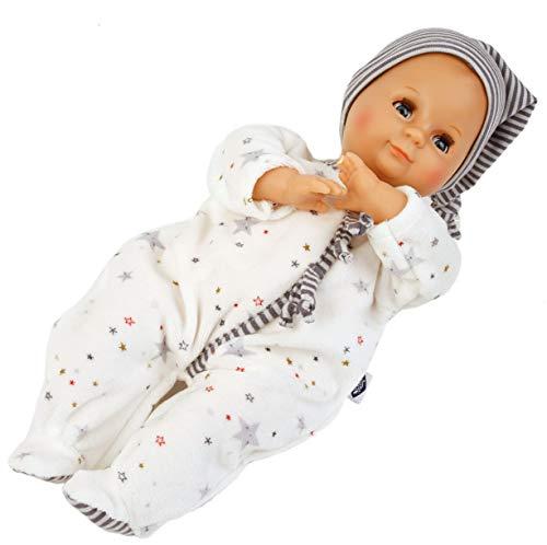 Schildkröt 2432953 Puppe