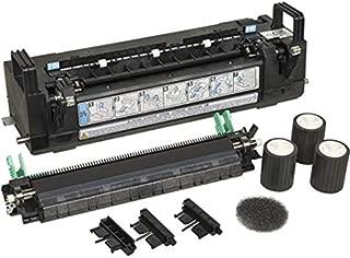 Ricoh 402593 Printer Maintenance Kit Type C411