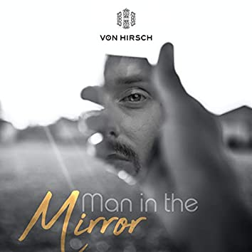 Man In The Mirror (Cover)