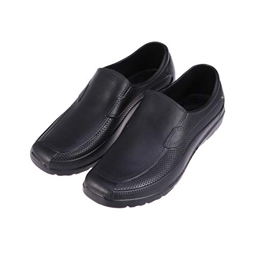 Top 10 best selling list for slip resistant shoes for restaurant workers