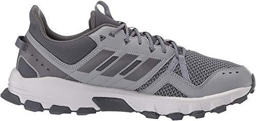 adidas Originals Men's Rockadia Trail Running Shoe