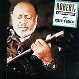 Play Robert & Robert