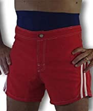 Best ostomy accessories for swimming Reviews
