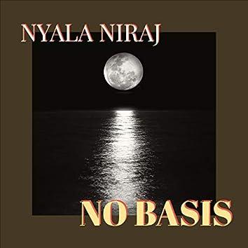 No Basis