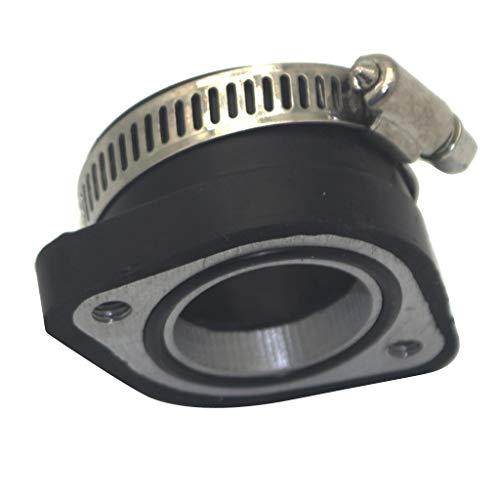 Adaptador de Colector de Admisión de Brida para Mikuni - 28 mm 35 mm
