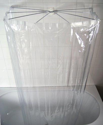 Ridder Ombrella 582000-350 Crystal by Ridder