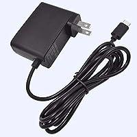 Childhood Switch用ACアダプター充電器コンソール