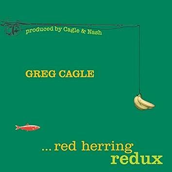Red Herring (Redux)