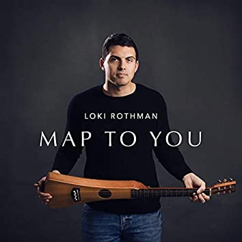Map to You