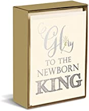 Best good tidings christmas card Reviews