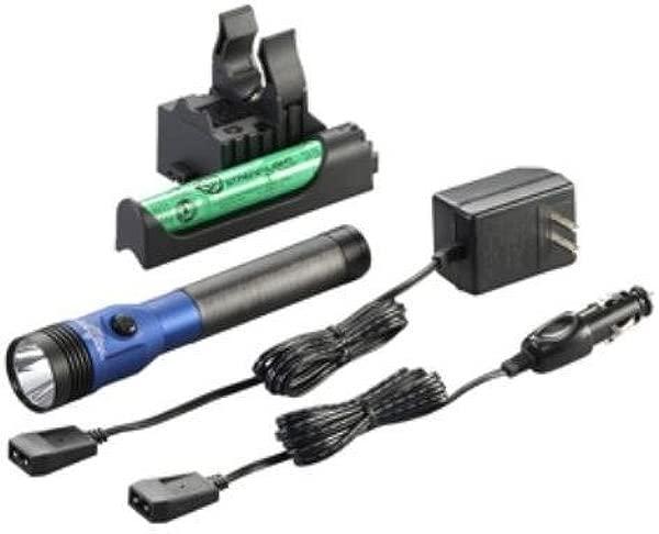 Streamlight 75476 Flashlight