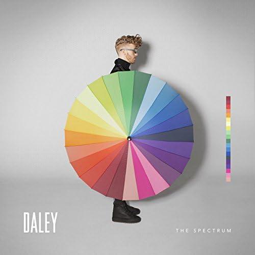 Daley
