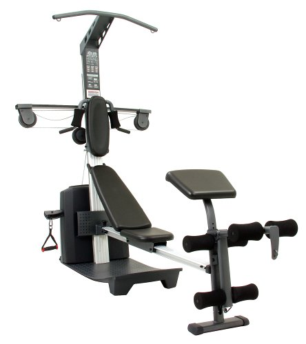 Reviews weider platinum weight system navyflightses