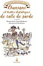 Amazon Fr Pierre Choukroun Livres
